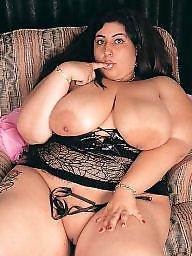 Chubby, Bbw tits, Chubby amateur, Bbw big tits, Chubby amateurs