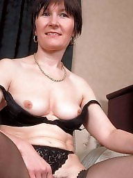 Mature hairy, Hairy milf, Milf stockings, Sexy stockings, Sexy milf, Matures