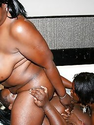 Ebony ass, Ass fuck, Ass fucked
