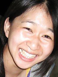 Asian panty, Asian panties, Panty asian
