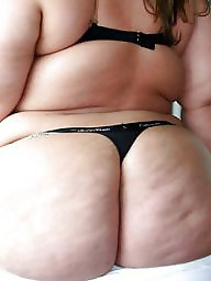 Fat, Fat ass, Bbw big ass, Fat bbw, Fat boobs, Beauty
