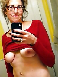 Granny, Mature stockings, Grannies, Granny stockings, Sexy mature, Amateur granny