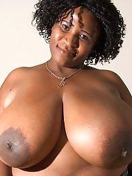 Boobs, Big tit, Tits, Big tits babe