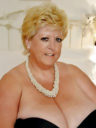 Mature amateur, Mature boobs, Amateur boobs, Mature boob, Boobs