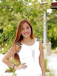 Korean, Cute, Girls, Amateur asian, Teen cute, High