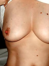 Nipples, Amateur, Mrs