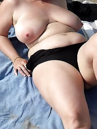 Beach, Milf big ass, Milf boobs, Sexy milf, Big ass milf, Beach milf