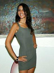 Italian, Heels, High, High heels
