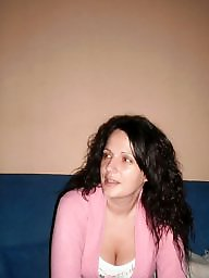 Friend mom, Friends mom, My mom, Hot mom, Sexy mom, Hot wife