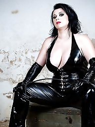 Latex, Whore