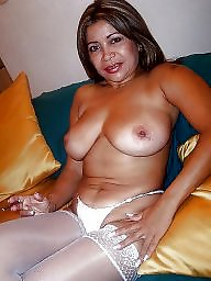 Cougar, Cougars, Latinas, Perfect