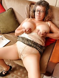 Old granny, Mature stockings, Granny stockings, Mature stocking, Old grannies, Old mature