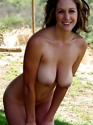 Matures, Mature milfs