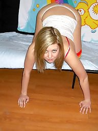 Toys, Mrs, Naughty, Toys amateur, Play