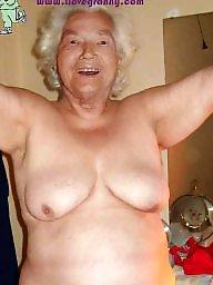 Hairy granny, Old granny, Bbw granny, Granny bbw, Granny, Granny hairy