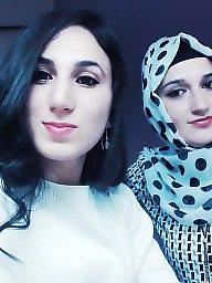Turban, Mega