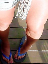 Sissy, Short, Jeans, Shorts, Short shorts