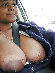 Big dick, Dick, Ebony boobs, Dicks, Flashing boobs