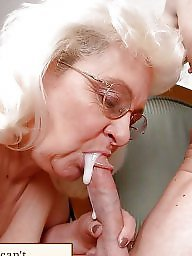 Caption, Old, Matures, Milf caption, Old milf, Mature young