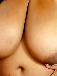 Big nipples, Areola, Nipples, Big ebony, Big nipple