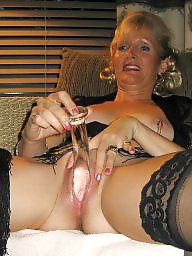 Mature, Mother, Feet, Dildo, Mothers, Mature feet