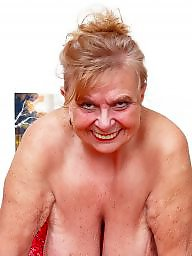 Bbw granny, Granny big tits, Granny tits, Granny, German mature, German