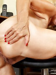 Old mature, Old amateur, Mature old, Mature young