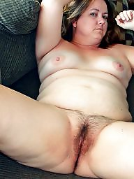 Chubby, Chubby mature, Hot wife, Hairy bbw, Mature hairy, Bbw hairy