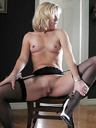 Mature, Moms, Amateur mom, Mature moms, Mom mature, Amateur moms