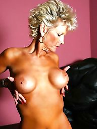 Mistress, Mature femdom, Big mature, Mature big boobs, Mature mistress, Mistress mature