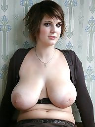 Saggy, Saggy tits, Tits, Mature saggy, Saggy mature, Mature saggy tits