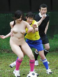 Train, Training, Japanese girl, High, Japanese girls