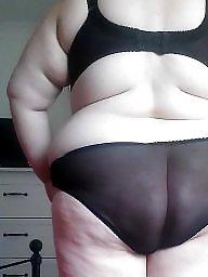 Fat, British