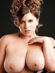 Milf boobs, Big tit milf, Big tits milf, Milf big tits, Great tits