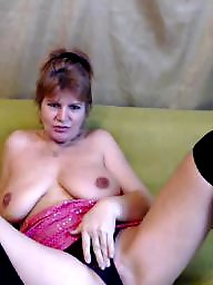 Mature sex, Big mature, Beautiful mature