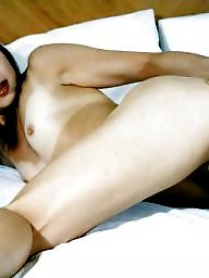 Japanese amateur, Japanese girl, Japanese hairy, Hairy asian, Hairy japanese, Asian hairy