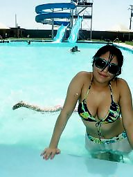 Teen bikini, Amateur bikini, Young bikini, Bikini amateur