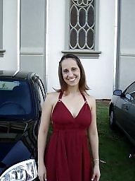 Porn, Brunette, Brunette amateur