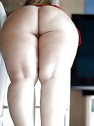 Bbw ass, Milf ass, Big ass, Bbw milf, Bbw big ass, Milf big ass
