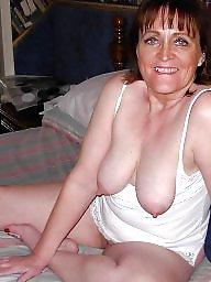 Mature big tits, Big tits mature, Mature tits, Mature nipples, Big tit mature