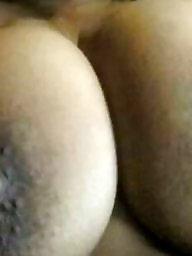Big nipple, Black bbw, Areola