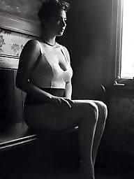 Big boobs, Actress