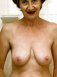 Bbw granny, Granny bbw, Big granny, Granny boobs, Granny big boobs, Boobs granny