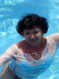 Russian mature, Mature russian, Mature brunette, Mature sex, Brunette mature, Webcam matures