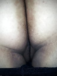 Latin, Latin bbw ass