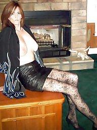 Horny mature, Horny granny, Horny, Amateur granny