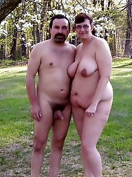 Couples, Couple, Naked, Mature couple, Couple mature, Mature couples