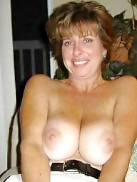 Mom, Moms, Aunt, Mature mom, Amateur mom, 日本mom