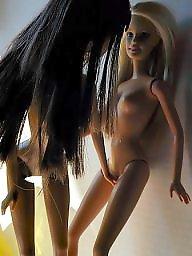 Hot, Dolls, Doll sex