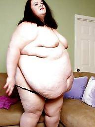 Fat, Bbw mature, Chubby mature, Fat mature, Bbw teen, Fat teens